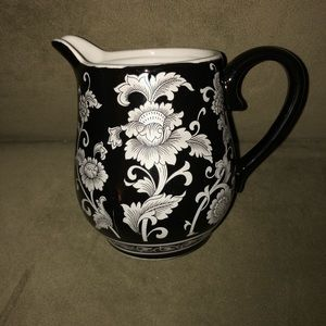 Other - Ceramic pitcher